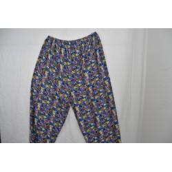 Pyjama Mutlicouleur, taille unique Sans marque Pyjama Taille unique 12,00€