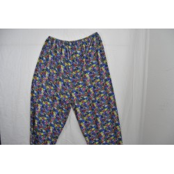 Pyjama Mutlicouleur, taille unique Sans marque TU Pyjama Femme 12,00€