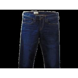 Pantalon Pepe Jeans, taille S Pepe Jeans S Pantalon Homme  29,00€