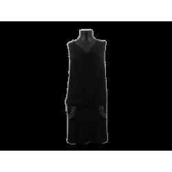 Robe Jennyfer, taille S Jennyfer Robe Taille S 2,40€