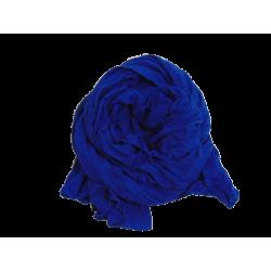 Echarpe / foulard Mc & LC  Echarpe/Foulard 3,60€