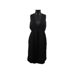 Robe Manoukian, taille XS Manoukian Robe Taille XS 14,40€