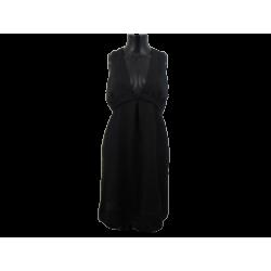 Robe Manoukian, taille XS Manoukian XS Robe Femme 14,40€