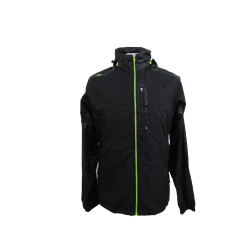 Veste Adidas, taille S Adidas Manteau & veste Taille S 14,40€