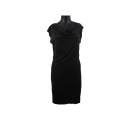 Robe Morgan, taille XS Morgan Robe Taille XS 14,40 €