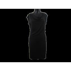 Robe Morgan, taille XS Morgan Robe Taille XS 14,40€