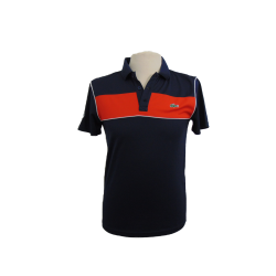 T-shirt Lacoste, taille M Lacoste Haut Taille M 18,00€