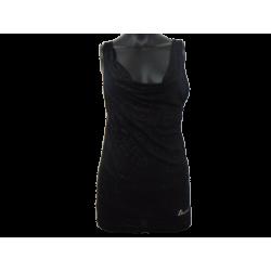 Débardeur Desigual, taille M Desigual Haut Taille S 14,40€