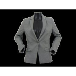 Veste H&M, taille S H&M Manteau & veste Taille S 14,40€