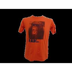 T-shirt Quicksilver, 14 ans Quicksilver Ado 14 ans  10,00€