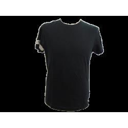 T-Shirt Jack & Jones, taille M Jack & Jones Haut Taille M 3,60€