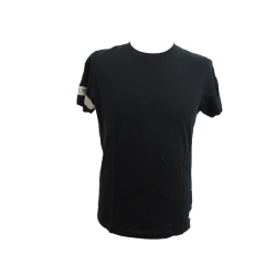T-Shirt Jack & Jones, taille M Jack & Jones M Haut Homme 10,00 €