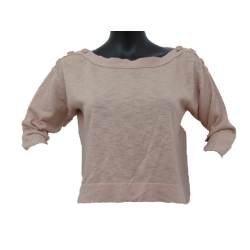 Pull, taille S Sans marque S Pull Femme 9,99€