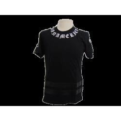 T-shirt Ünkut, taille M Ünkut M Haut Homme 10,00€