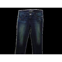 Pantalon Levi's, taille S Levi's Pantalon Taille S 24,00€