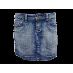 Jupe Avant Première, taille M Avant Première Jupe Taille M 24,00€
