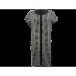 Robe Kiabi, taille S Kiabi Robe Taille S 24,00€