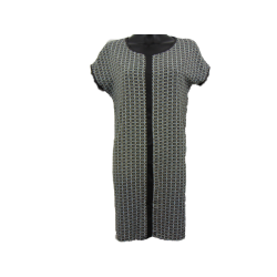 Robe Kiabi, taille S Kiabi S Robe Femme 24,00€
