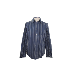Chemise Mexx, taille M Mexx Chemise Taille M 24,00 €
