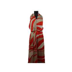 Robe List, taille S List Robe Taille S 72,00 €