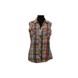 Chemise Infinity, taille M Infinity Chemise Taille M 24,00€