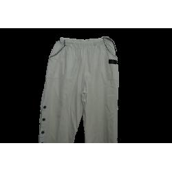 Pantacourt Cotton B12, taille L Cotton B12 Pantalon Taille L 24,00€