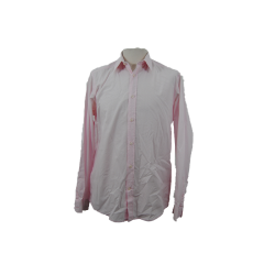 Chemise Mexx, taille XL Mexx Chemise Taille XL  24,00 €