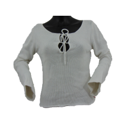 Pull Mexx, taille L Mexx Pull Taille L 24,00 €