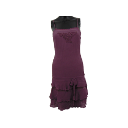 Robe 123, taille 36 American Vintage Robe Taille S 36,00€
