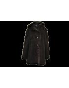 Manteau Damart, taille M Damart M Manteau Femme 39,90€