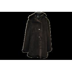Manteau Damart, taille M Damart Manteau & veste Taille M 39,90€