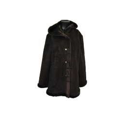 Manteau Damart, taille M Damart Taille M M&V Occasion 39,90€