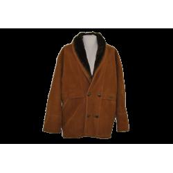 Manteau Armani, taille XXL Armani Manteau Occasion Homme de la taille XL 75,00€
