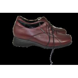 Chaussure Mephisto, pointure 40  Femme Pointure 40 49,00€