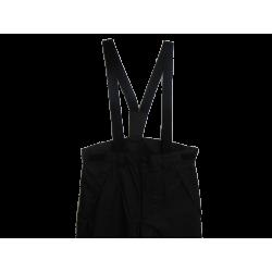 Pantalon de ski Décathlon, taille M Décathlon Pantalon Taille M 60,00€