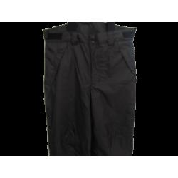 Pantalon De Ski Decathlon Taille M