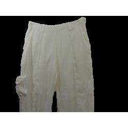 Pantalon Dylowe, taille 42 DyLOWE Pantalon Taille L 42,00€