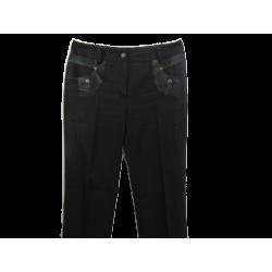 Ensemble Eva Kayan, taille M Eva Kayan Pantalon Taille M 96,00€