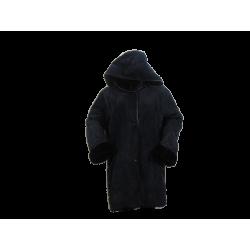 Manteau, taille L Sans marque Manteau & veste Taille L 96,00€
