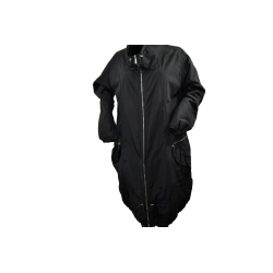 Manteau long Mc Planet, taille L Mc Planet  Manteau & veste Taille L 36,00 €