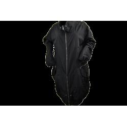 Manteau long Mc Planet, taille L Mc Planet  Manteau & veste Taille L 36,00€
