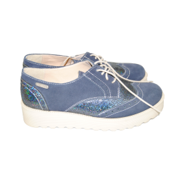 Chaussure Woman Seaside, pointure 39 Woman Seaside Femme Pointure 39 28,80 €