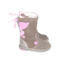 Bottine Pat & Ripaton, pointure 19 Pat & Ripaton Chaussure Fille 16,80 €