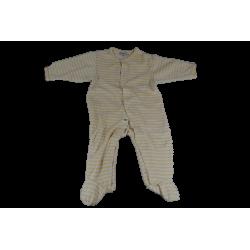 Layette Texbasic, 12 mois  Bébé 12 mois 5,00€
