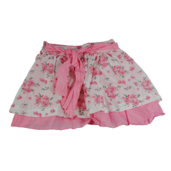 Jupe In extenso, 3 ans In Extenso Bébé 36 mois 2,40 €