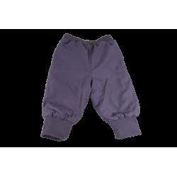Pantalon Kimadi, 6 mois Kimadi Bébé 6 mois 6,00€