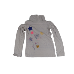 Pull Orchestra, 3 ans Orchestra Bébé 36 mois 2,40 €