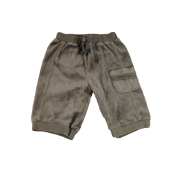 Pantalon Cuddles and smiles, 3 mois Cuddles and smiles Bébé 3 mois  2,40 €