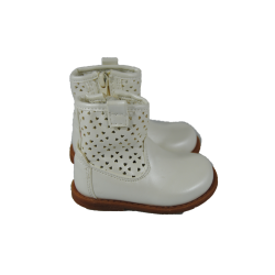 Bottine Kokine, pointure 20 Kokine Chaussure Fille 16,80 €