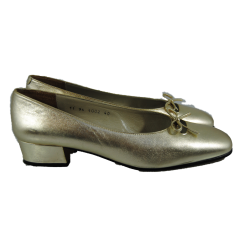Chaussure Magoblan, pointure 40 Magoblan Femme Pointure 40 24,98€